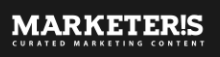 Marketeris logo