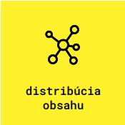 skills distribúcia obsahu