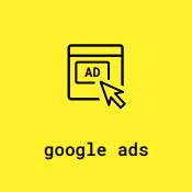skills Google ads