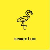 skills mementum