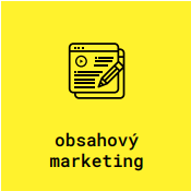 skills obsahový marketing