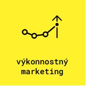 skills výkonnostný marketing