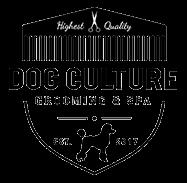 Dog Culture logo