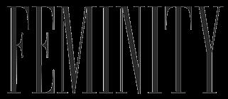 Feminity logo