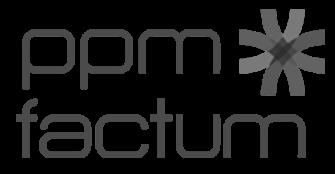 PPM factum logo
