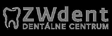 ZWdent logo